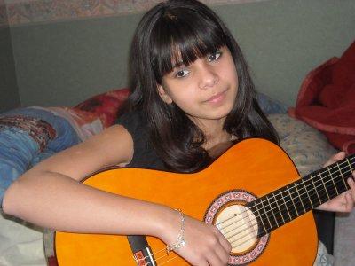 ~~Music §