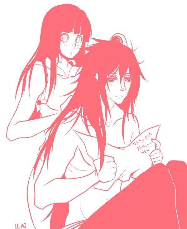 Ils sont trop mignon ! ♥