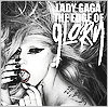 Illustration de 'The Edge Of Glory '