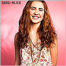 Photo de Song-Alice