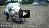 Espace Vidéo :D