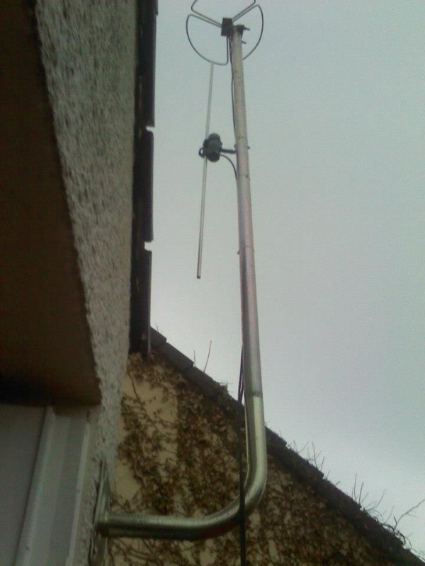 Antenne (...)