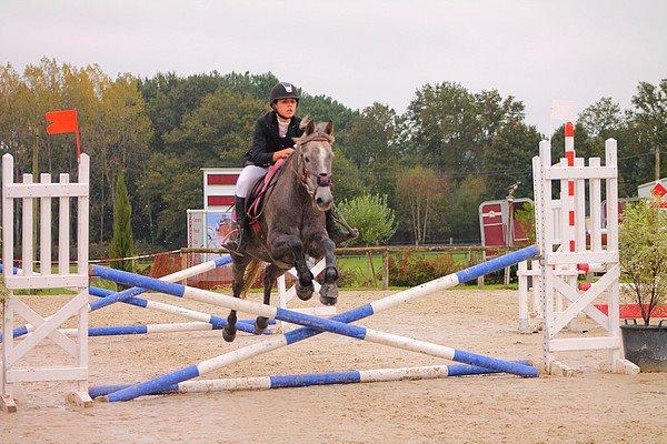 ~ Concours du 21 Octobre 2012 ~
