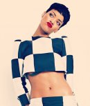 Photo de RobynRihanna-Navy