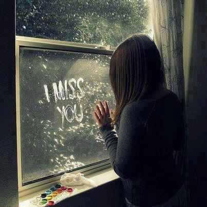 Je voudrais que le temps s'arrête quand je suis avec toi !