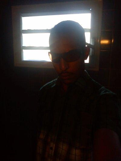 FASHION STYLE///PRD 2011