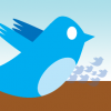 TwitterWorld
