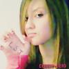 Ceeeiy-dead