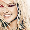 Photo de Spears-Music2