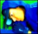 Photo de FR3SHxL4TiiNA
