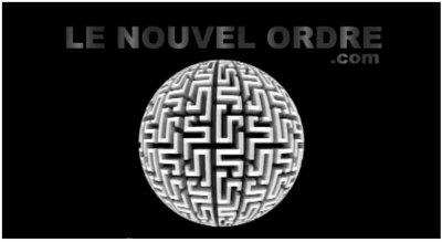 Le Nouvel Ordre.com - Janvier 2012