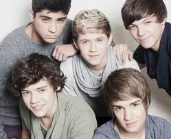 Hello les directionner :) «3