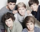 Photo de One-direction659