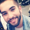 Photo de kendji-girac-02