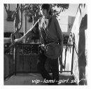 Photo de vip-lami-girl