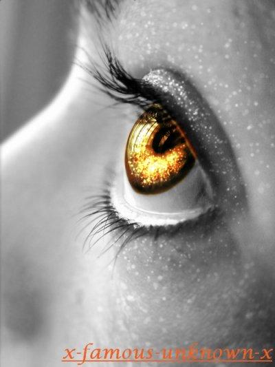 """""""Ma bienvenue au jour me rit dans tous les yeux."""" ~ André de Chénier Ayumi Hamasaki  ~ Last Angel"""
