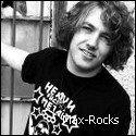 Photo de Max-Rocks