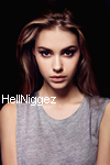 Photo de hellniggez
