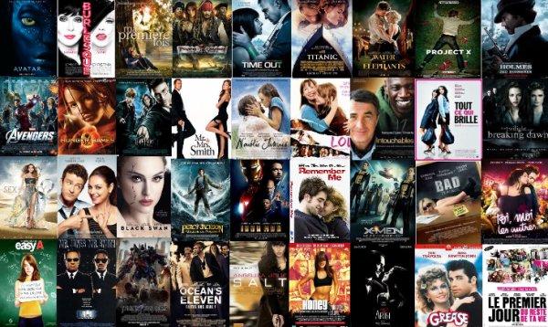 Film Idée Film un jour   Film toujours   Films un jour   Film toujours