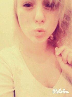 Une femme en amour est une tigresse ; un homme en amour est un agneau.