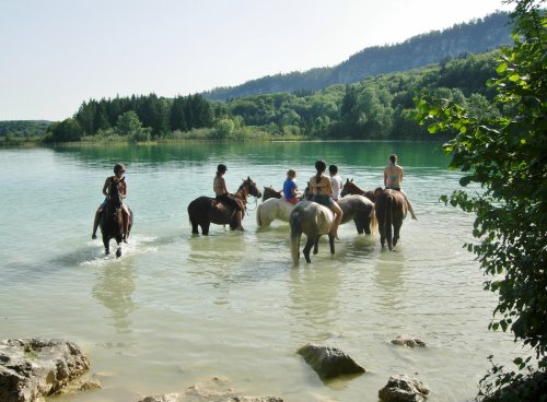 2012# C'est l'été !!!