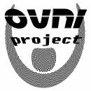 Photo de OVNI-Project