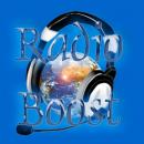 Photo de Radio-Boost