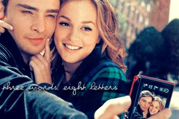 - Plus j'te vois, plus j'te veux.