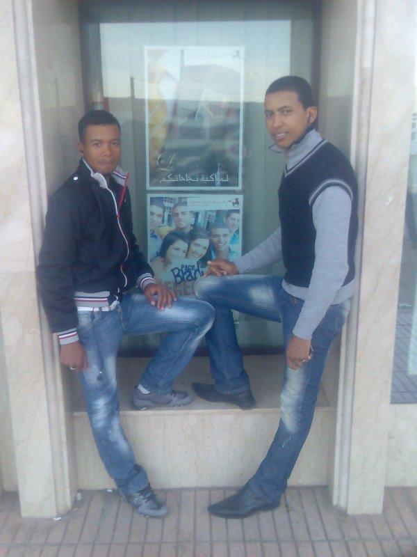 me&ali