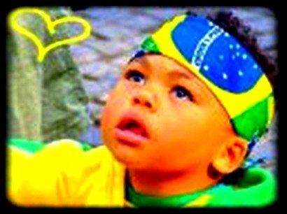 >>[°●°] HAAAA LES ANTILLES, L'AFRIQUE, THE WORLD! ET LA BOGOSSITER =D [°●°]<< ___[ LE METIISSAGE EST L'AVENIR DU MONDE MELANGEZ VOUS !!!!! ;) ]____