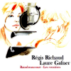 Raimbeaucourt - Les verrières sur la musique de Manhattan-Kaboul