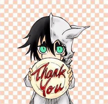 Merci :)