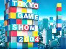 Photo de world-game