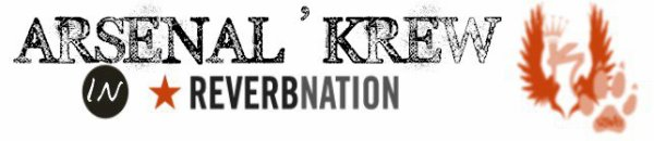 REVERBNATION NEW SITE ASN.k