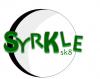 SyrKle Sk8 team =)