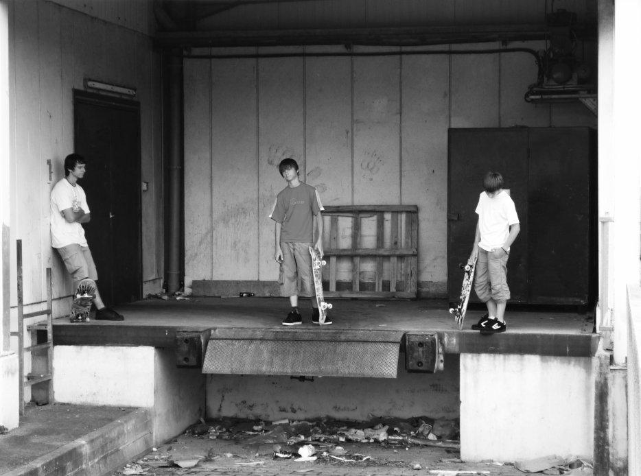skate-4-life-62