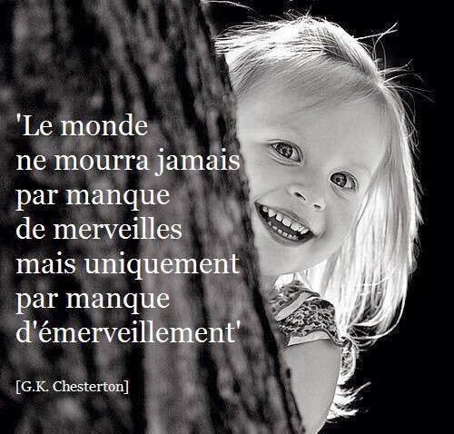 Réflexion !!!!!!!!!!