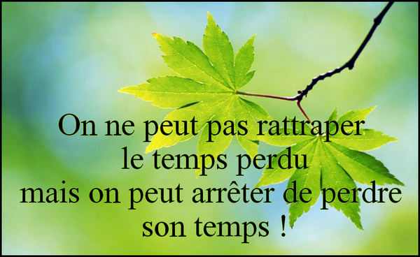 On ne peut..............Mais on peut !!!!!!!!!!!!!!!!!!!!!