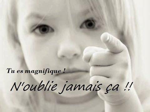 pour vous !!!!!!!!!!!!!!!!!!!