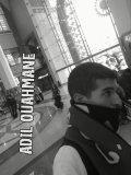 Photo de a-ouahmane