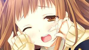 pleur