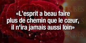 souriez ! La vie est belle!!