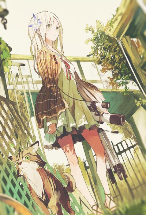 Blog de lyla-chan