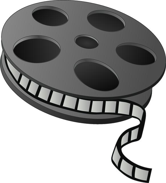 Blog de infosfilms