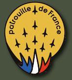 La Patrouille Aéornautique Francaise