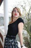 Photo de Xx--etoile--xX