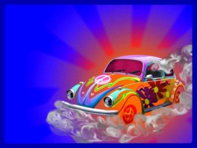 Mes voitures de rêve.. xD