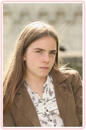 Manon Gaurin