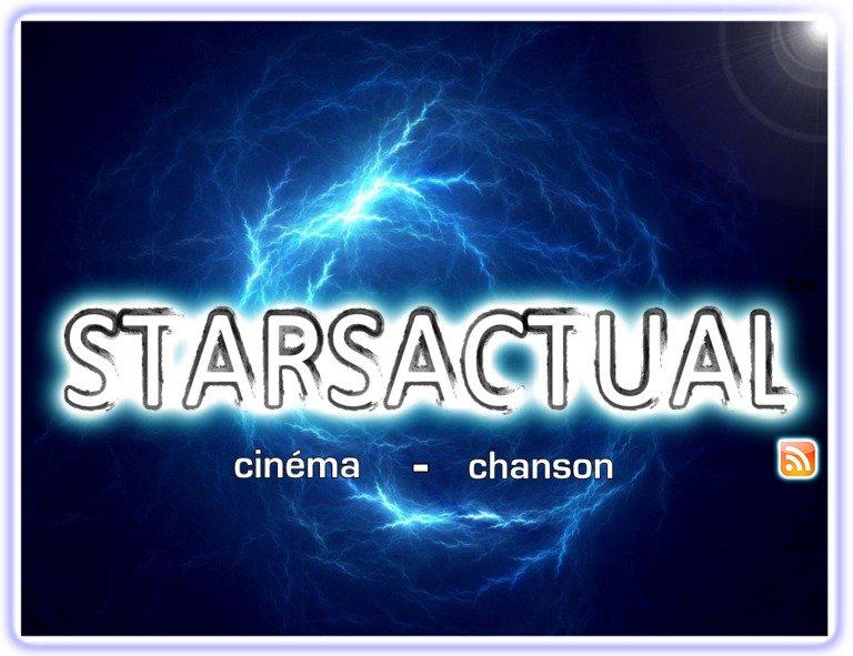 Starsactual™