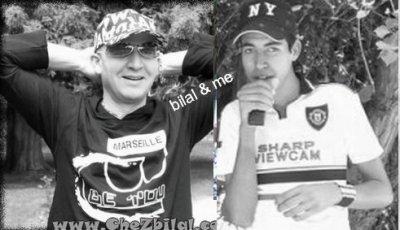 www.mokhless-raja-realmadrid.piczo.com